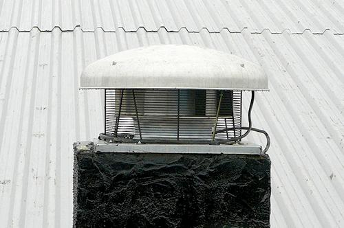 ventiliator-151